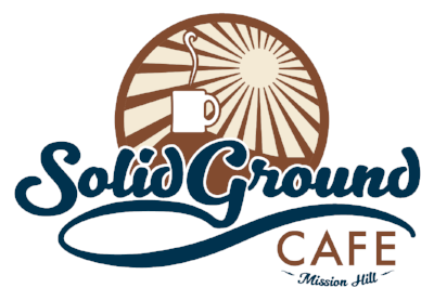 Solid ground Cafe (outlined) cropped.png