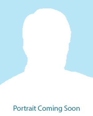 portraitplaceholder.jpg