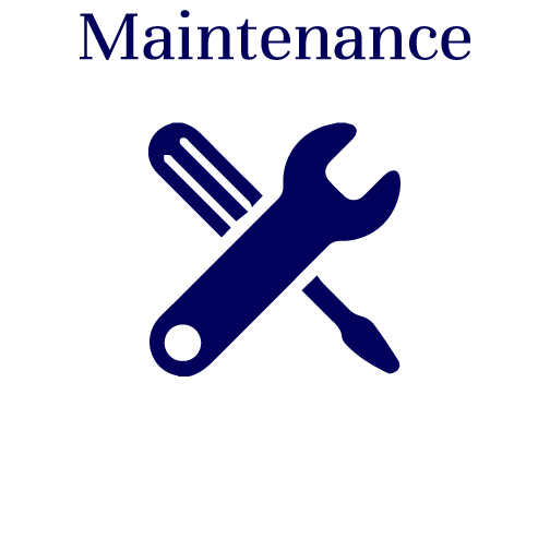 Maintenance-Button.png