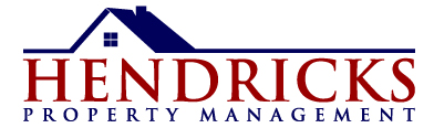 Hendricks Property Management