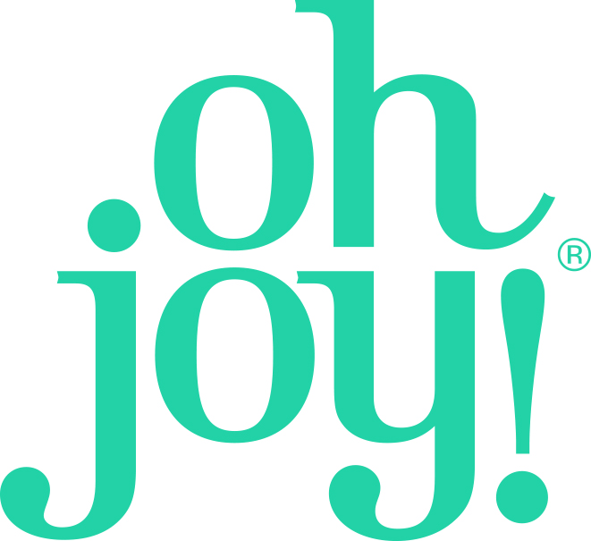 2016_oh_joy_logo_R