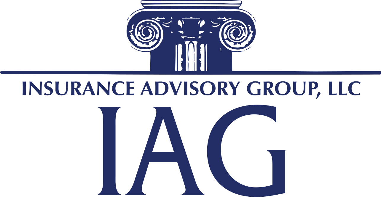 Insurance Advisory Group