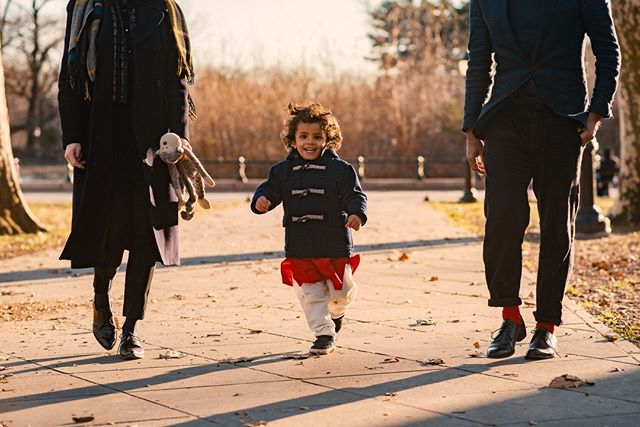 @prospectpark  #brooklynphotographer #nycfamilyphotographer #nycphotographer #brooklynfamily #momazine #clickinmoms #clickmag #fatherdaughter #bayridgefamilies #firstbirthday #myformerbump #candidphotography #candidchildhood #our_everyday_moments #documentaryphotography #documentyourdays #familydocumentaryphotography #pixel_kids #jj_its_kids #momtogs #dearestviewfinder #dearphotographer #lenscultureportrait #lemonadeandlenses #freezingamomentintime #kidsforreal #love #photography #family #runwildmychild