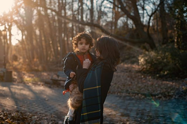 It was such a cold day but a beautiful day in the park.  #brooklynphotographer #nycfamilyphotographer #nycphotographer #brooklynfamily #momazine #clickinmoms #clickmag #fatherdaughter #bayridgefamilies #firstbirthday #myformerbump #candidphotography #candidchildhood #our_everyday_moments #documentaryphotography #documentyourdays #familydocumentaryphotography #pixel_kids #jj_its_kids #momtogs #dearestviewfinder #dearphotographer #lenscultureportrait #lemonadeandlenses #freezingamomentintime #kidsforreal