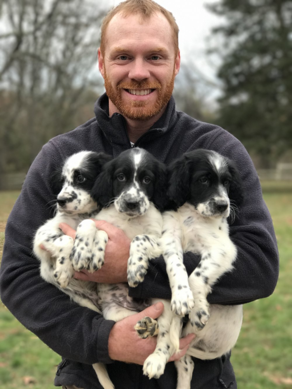 kyle_llewellinpuppies_dog training.JPG