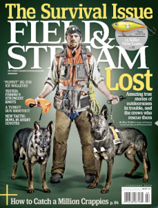 kyle_warren_dogs_field_and_stream_cover_preview.png