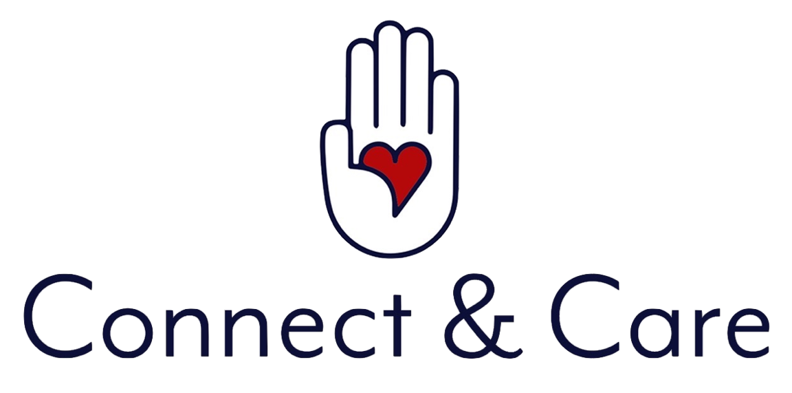 Connect & Care