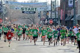 runnersold.jpg