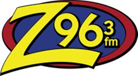 Z-963 Logo.jpg