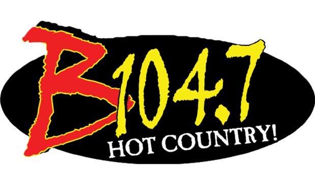 B1047 logo.jpg