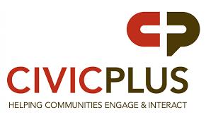 civicplus.png