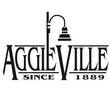 aggieville.jpg