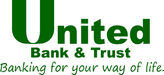 united bank.png