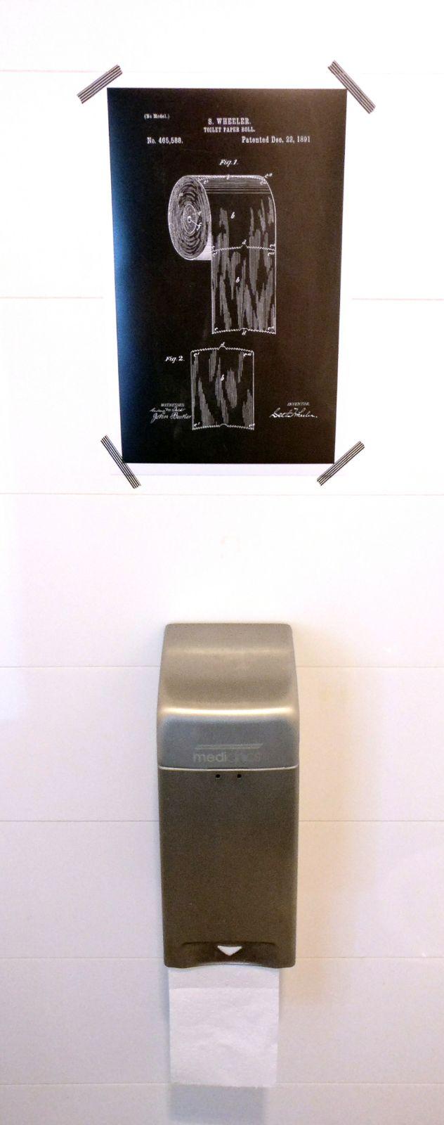 moderne kantoorruimte licht toilet poster (2).jpg