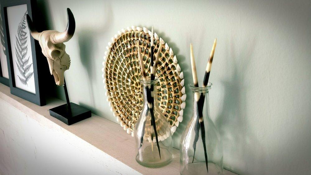 appartement nieuwbouw accessoires industrieel stoer (3).jpg