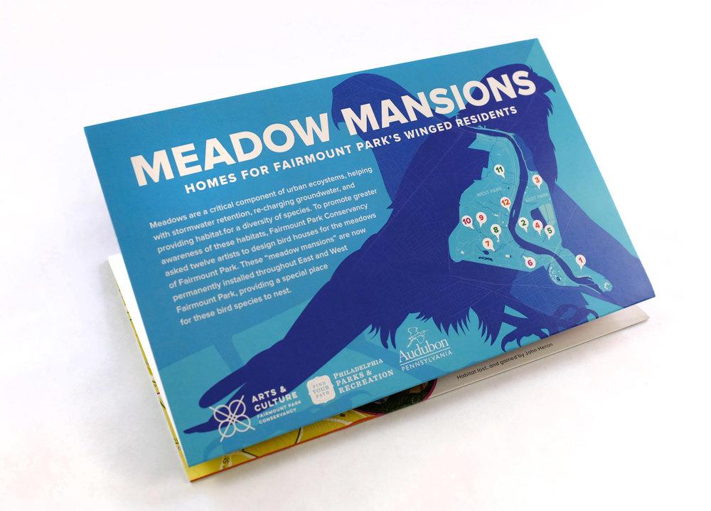SAYGRID_MeadowMansions1.jpg