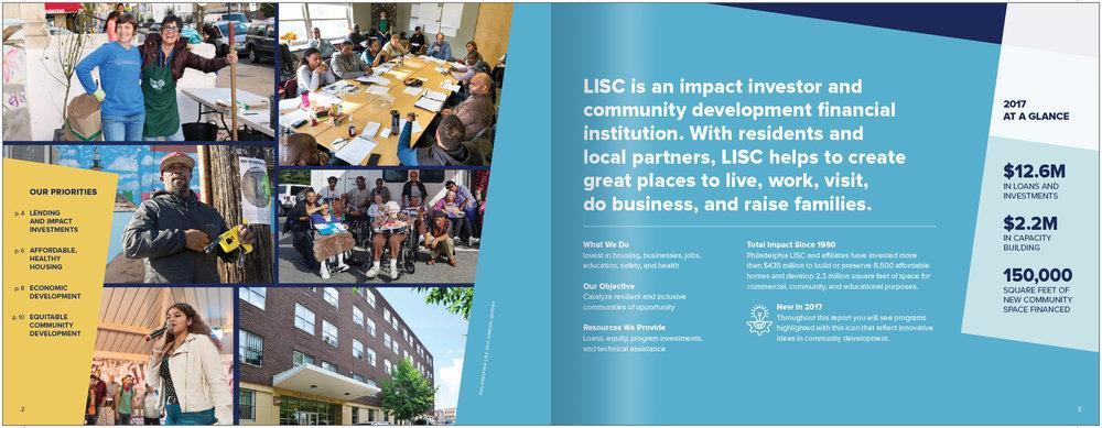 LISC_1.jpg