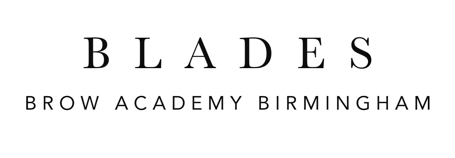 Blades Training Academy