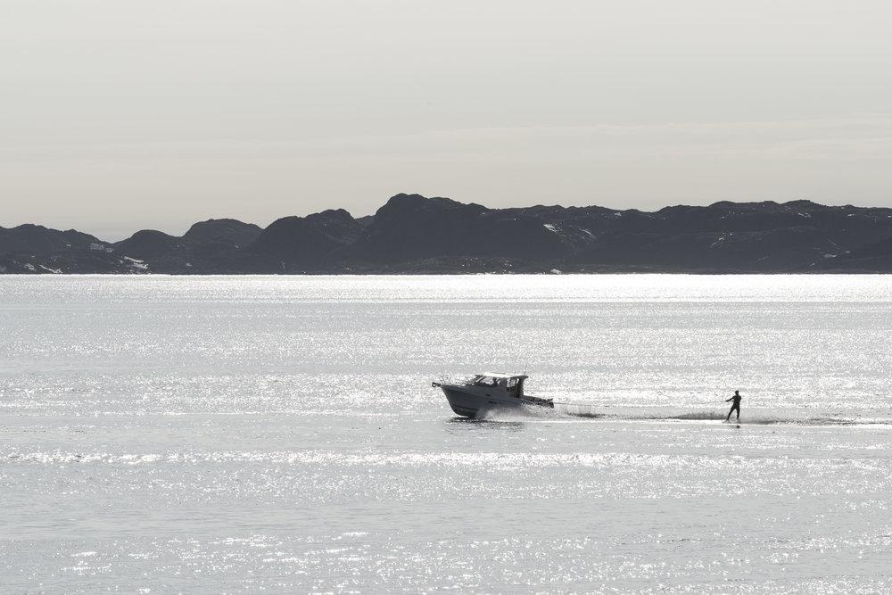 12.Defibaugh_Greenland_Nuuk_22.jpg