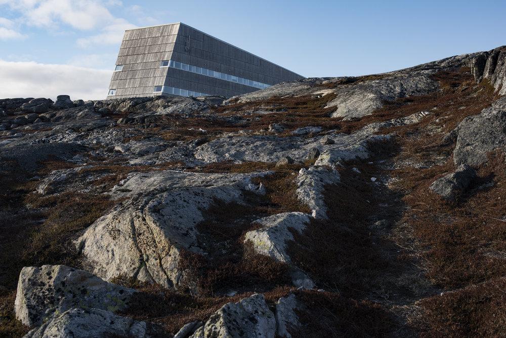 3.Defibaugh_Greenland_Nuuk_8.jpg