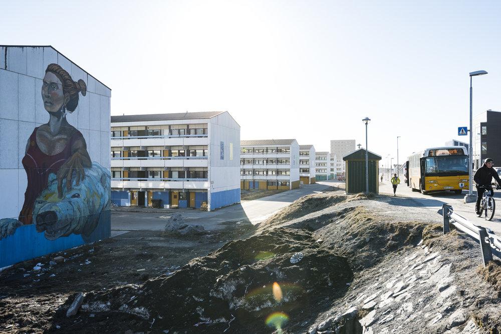 5.Defibaugh_Greenland_Nuuk_6.jpg