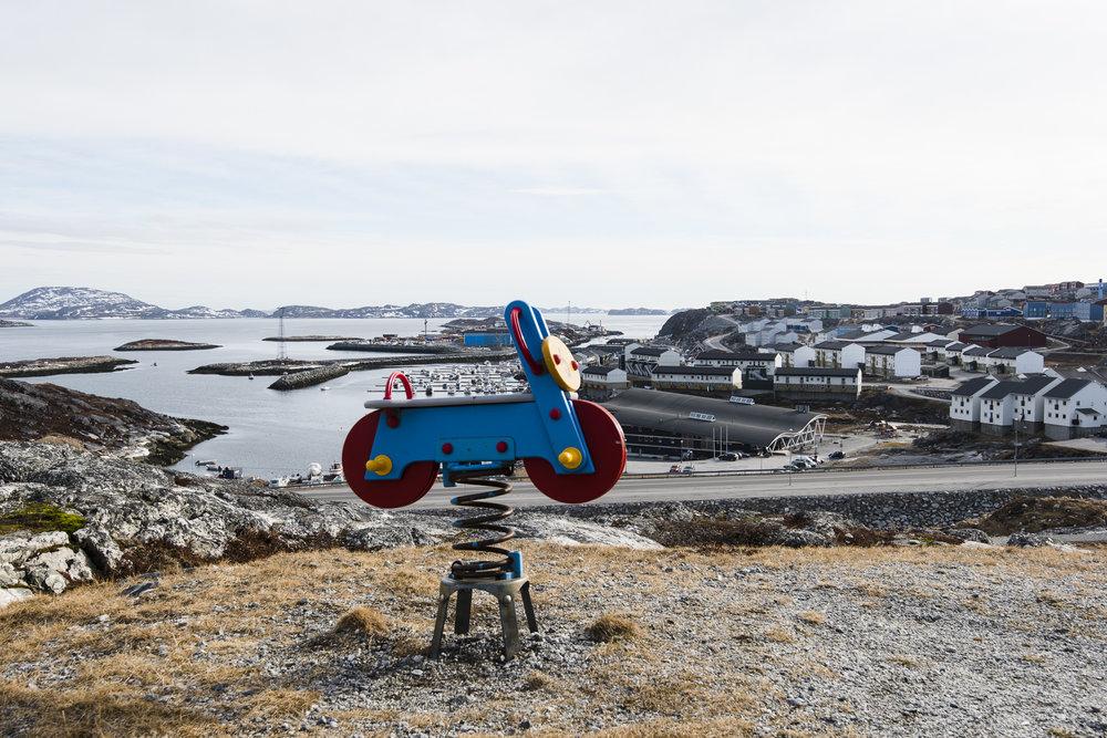 9.Defibaugh_Greenland_Nuuk_70.jpg