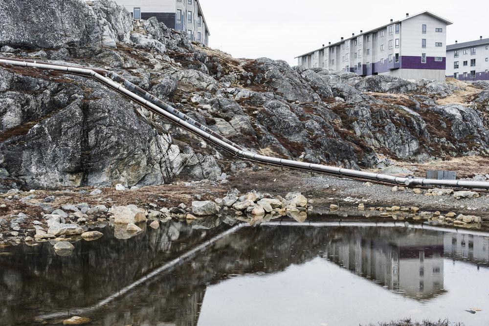 10.Defibaugh_Greenland_Nuuk_21.jpg