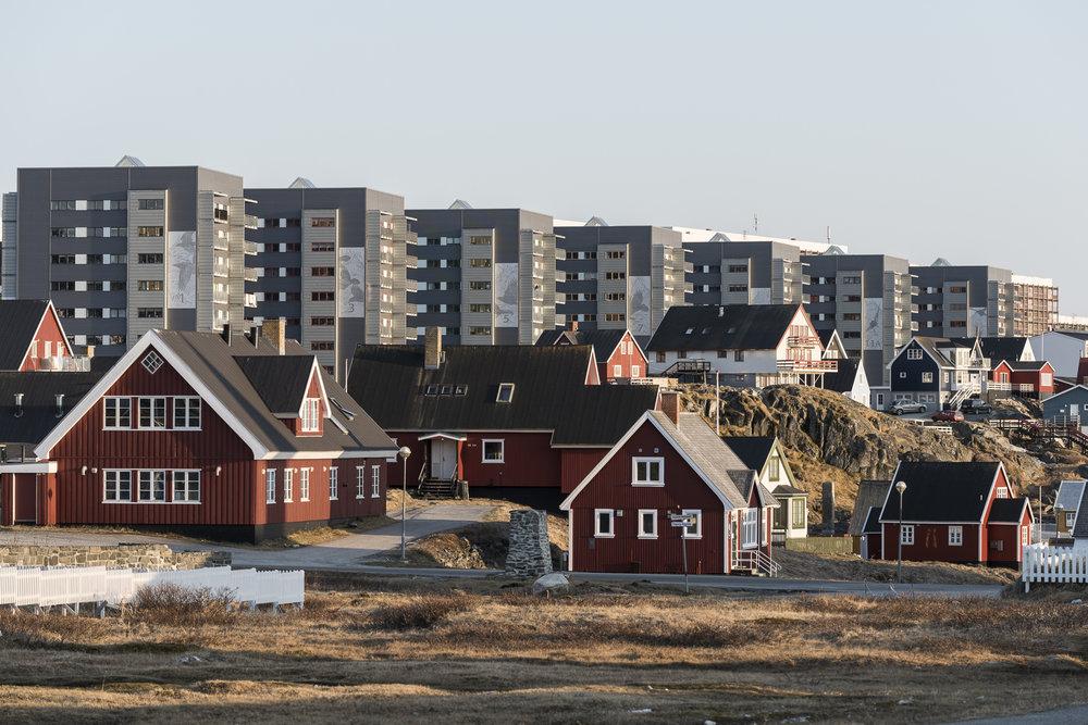 17.Defibaugh_Greenland_Nuuk_26.jpg