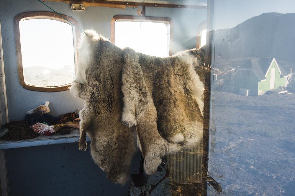 22.Defibaugh_Greenland_Sisimiut_104.jpg