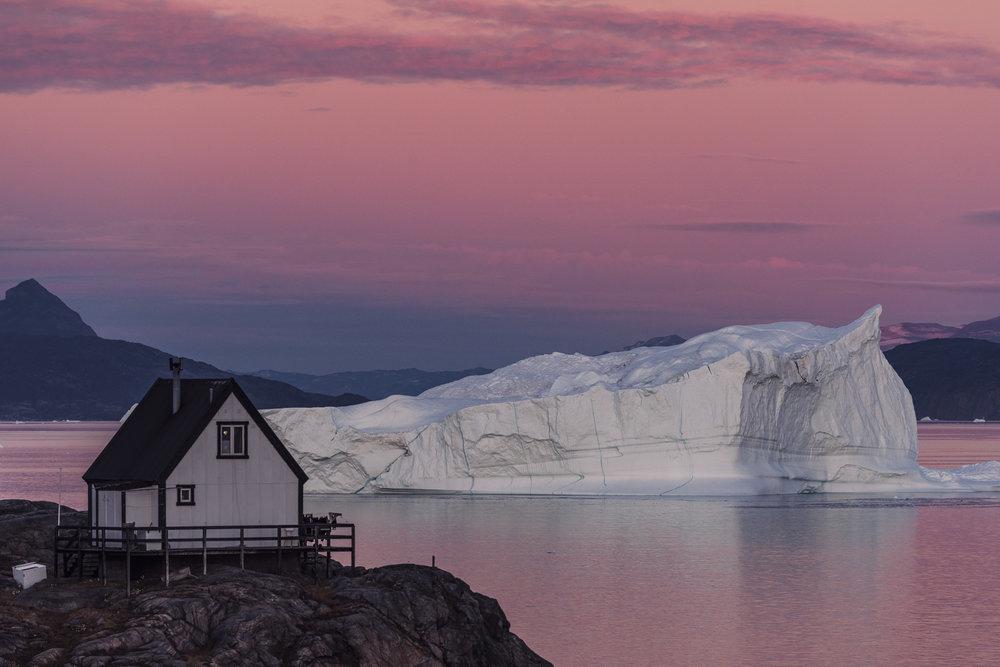 1.Defibaugh_Greenland_Uummannaq_a_31.jpg