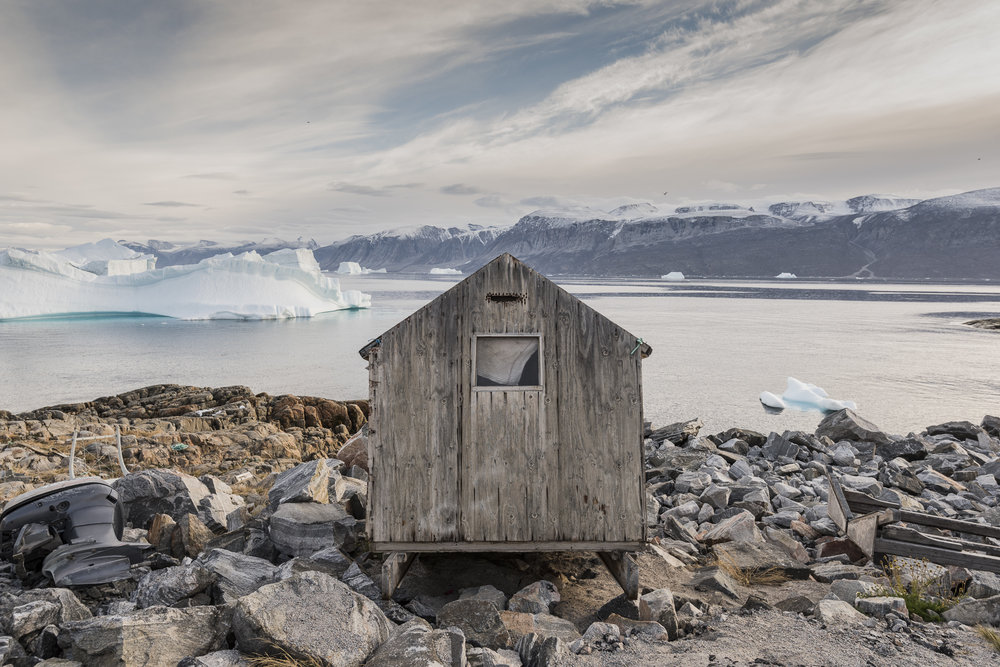27.Defibaugh_Greenland_Uummannaq_a_101.jpg