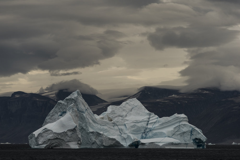 10.Defibaugh_Greenland_Uummannaq_a_6.jpg