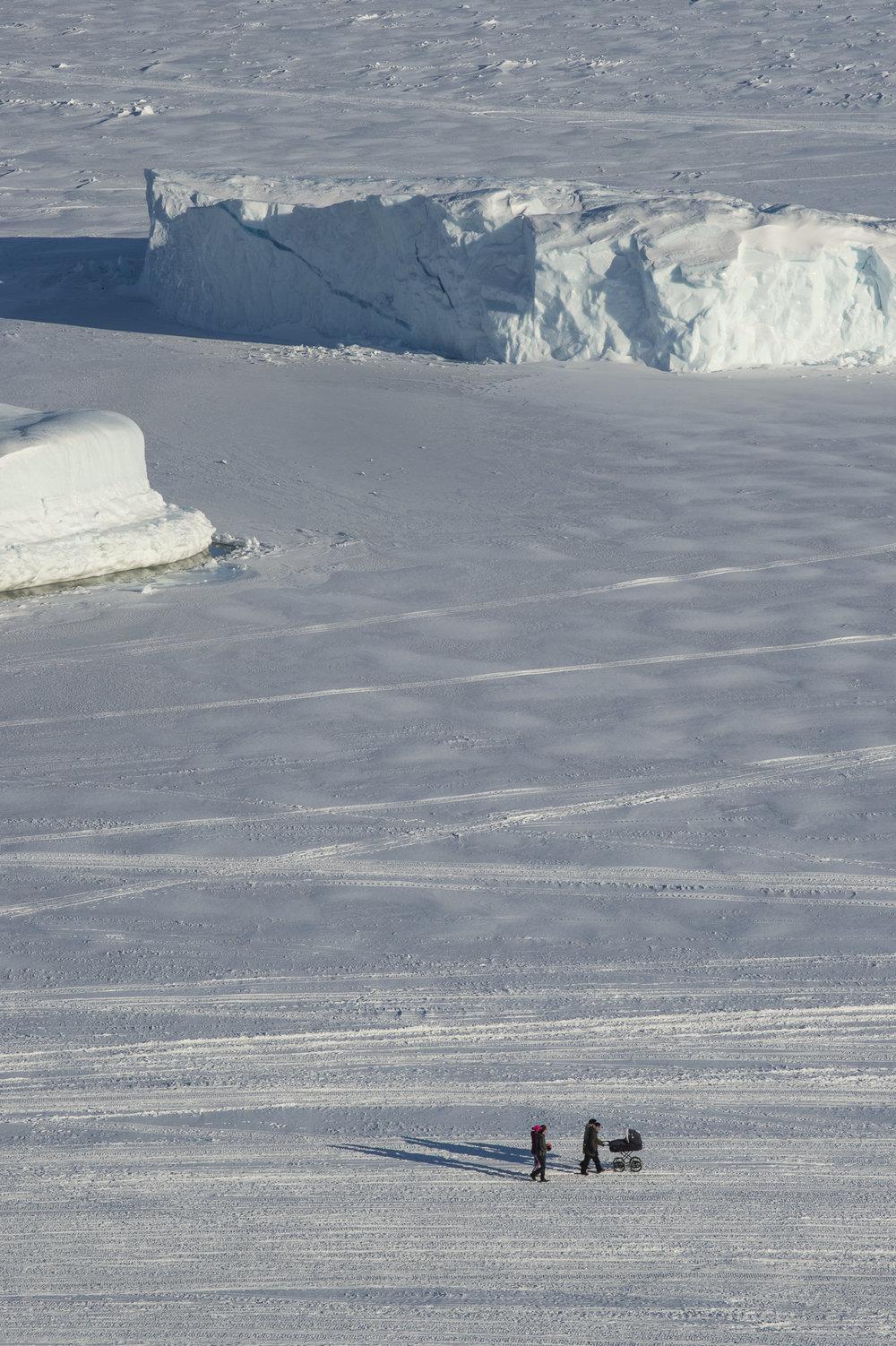 13.Defibaugh_Greenland_Uummannaq_a_37.jpg