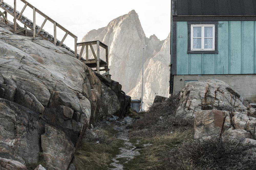 Defibaugh_Greenland_Uummannaq_b_18.jpg