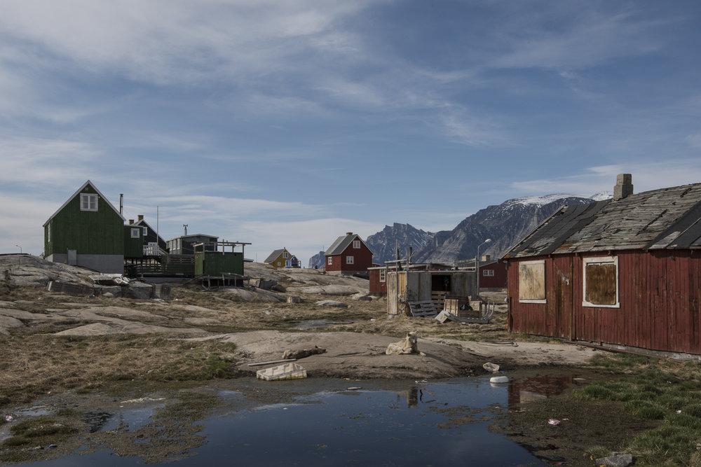 Defibaugh_Greenland_Uummannaq_b_29.jpg