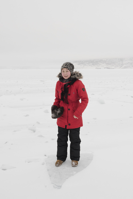 15.Defibaugh_Greenland_Uummannaq_b_72_2.jpg