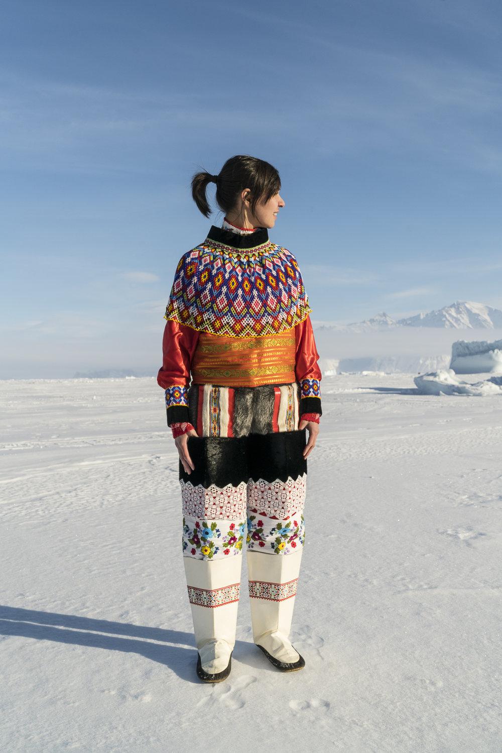 16.Defibaugh_Greenland_Illorsuit_c_3_1.jpg