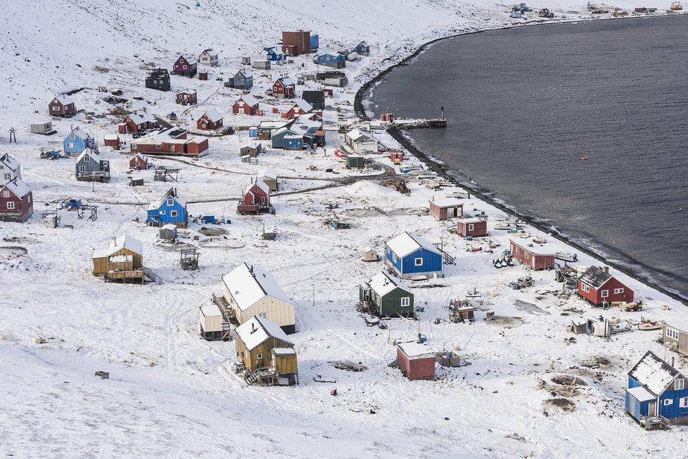 15.Defibaugh_Greenland_Illorsuit_b_85_.jpg