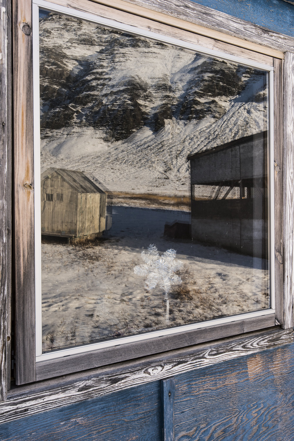 1.Defibaugh_Greenland_Illorsuit_b_2_8.jpg