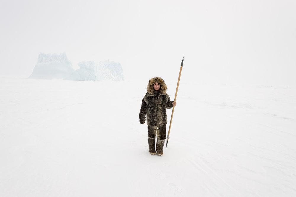30.Defibaugh_Greenland_Illorsuit_c_3_38.jpg