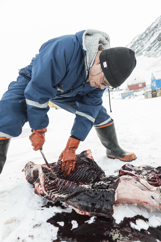 28.Defibaugh_Greenland_Illorsuit_c_3_31.jpg