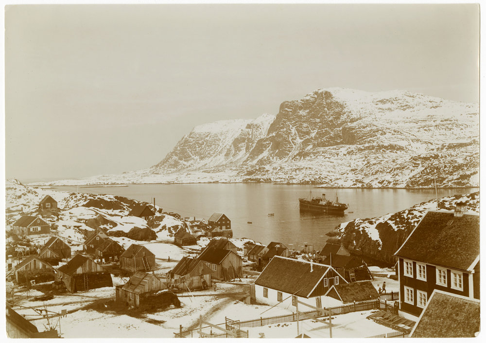 Kent_Photo_Disco_Sisimiut_Greenland_9.jpg