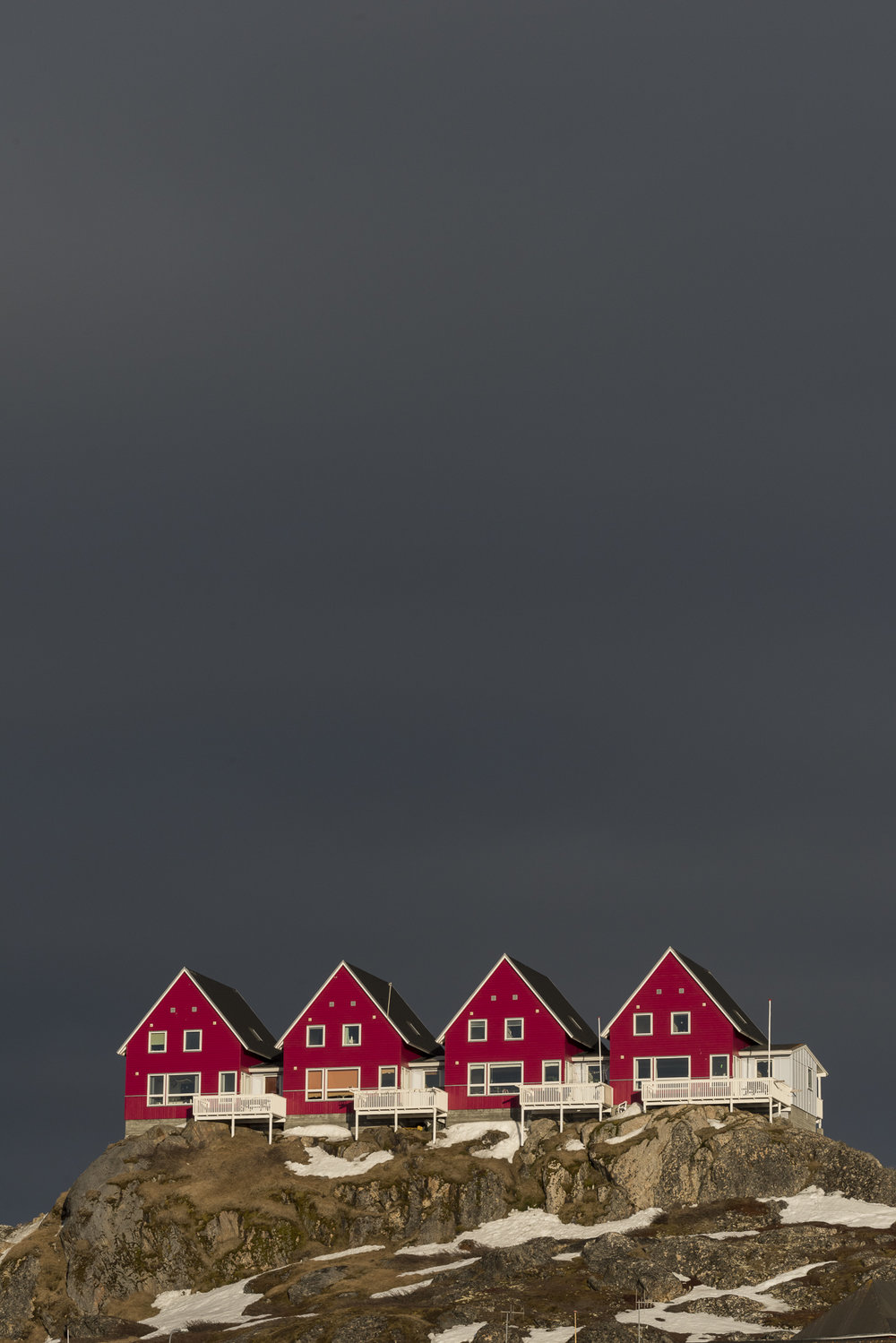 4.Defibaugh_Greenland_Sisimiut_36.jpg