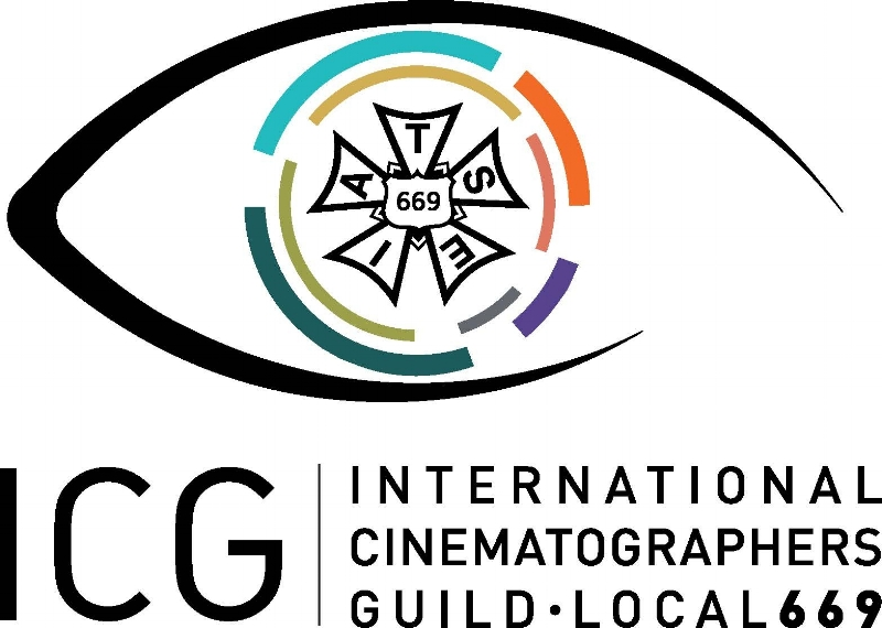 I'M WITH INTERNATIONAL CINEMATOGRAPHER'S GUILD | Local 669 - The Member and Family Assistance Plan is offered through Shepell and is available to all members and their eligible dependents 24/7, 365 days.SHEPELL MEMBER ASSISTANCE PROGRAM1 800 387 4765workhealthlife.com778.330.1669CONTACT ICG | 669LEARN MORE