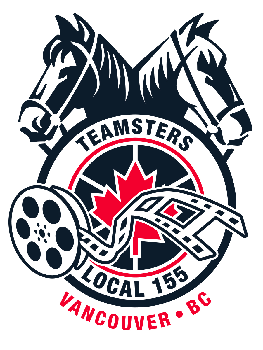 I'M WITH TEAMSTERS 155 - EMPLOYEE & FAMILY ASSISTANCE PROGRAM provided for all Members and their immediate families. Confidential access to immediate crisis support, program information, referral to a counsellor or other work-life wellness services.FSEAP - Employee and Family Assistance Program1 800 667 0993 24 hours a day / 365 days a yearLEARN MORE