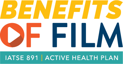Benefits of Film logo.jpg