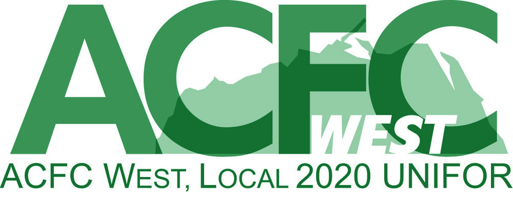 ACFC logo.jpg