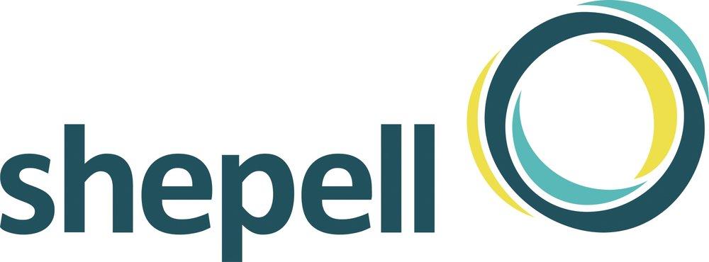 Logo_Shepell_19.5x12.jpg