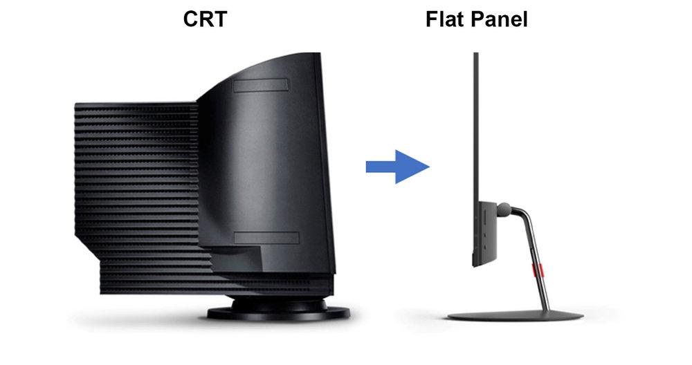 CRT_Flat.jpg