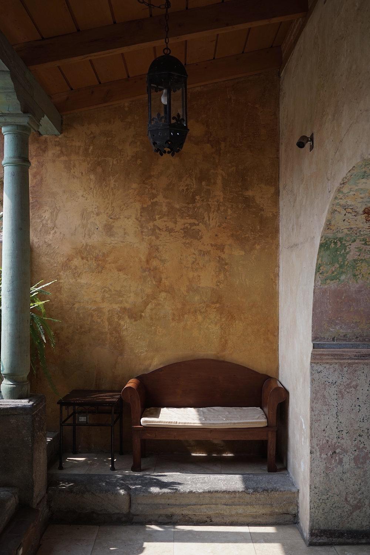 24-hours-in-antigua-guatemala.jpg